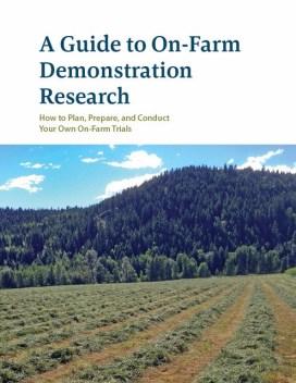 Research_Manual