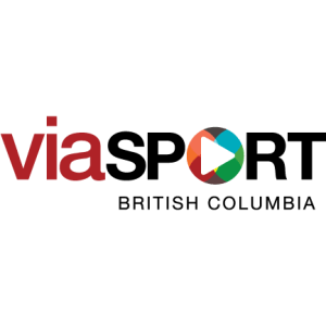 viaSport-color