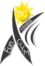 BC Fun Fitness Gym