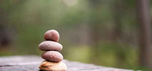 Meditation at BCG