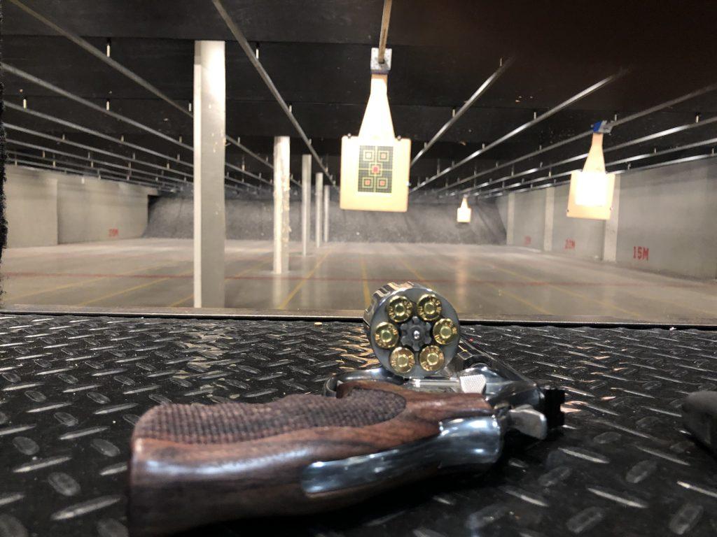 BC-Firearms-Revovler-Header-1024x768