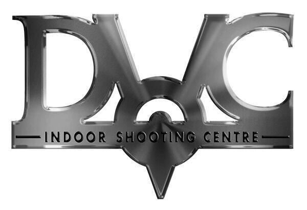 Gun-Range-Logo-DVC-Ventures
