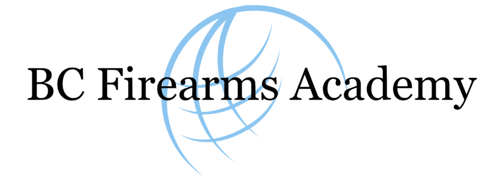 https://i0.wp.com/bcgunclub.com/wp-content/uploads/2021/03/cropped-Logo-BC-Firearms-Academy_how_to_buy_a_gun-1024x576-1-2.png?resize=1024%2C375