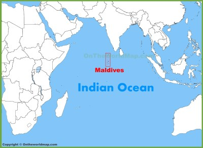 The Maldives: The moment of truth | Stagecraft and Statecraft