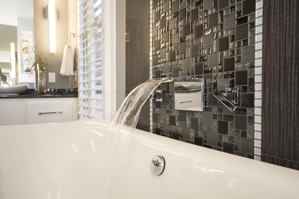 B CHIC INTERIORS  Portfolio Addition Stunning Luxury