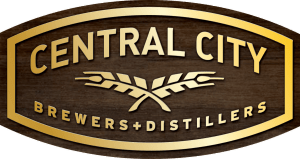 Central City Brewers + Distillers
