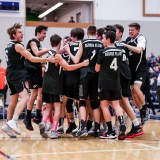 Elliot, ACS advance to AA finals
