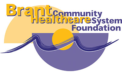 Brant Community Healthcare System Foundation