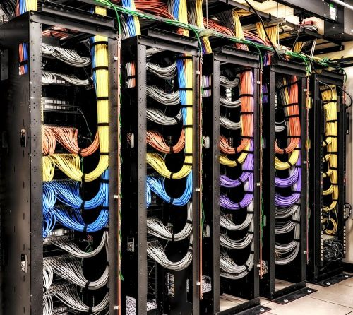 small resolution of your essential guide to data networks structured cabling