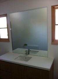24 Perfect Bathroom Mirrors Installation | eyagci.com