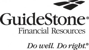 GuideStone announces release of its Ministers' Tax Guide