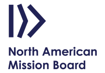 SBC's North American Mission Board Seeks Rehearing of Employment Termination Lawsuit After Recent Supreme Court Ruling