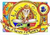 Carnavalesco J. Ivo Brasil