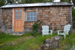 Old-Sooke-Cabin-1b