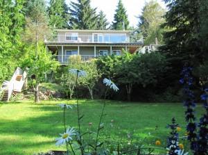 Seacliff-garden