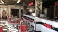 Arnold's Diner