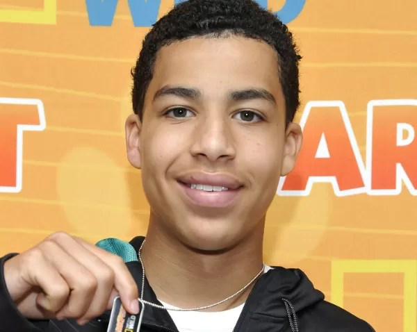 Gooder Marcus Scribner Partners With Sandals Foundation