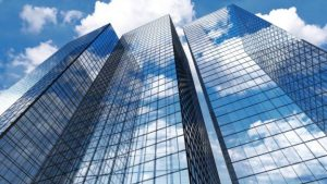 Οι υποχρεώσεις και η ευθύνη των πάροχων επενδυτικών υπηρεσιών