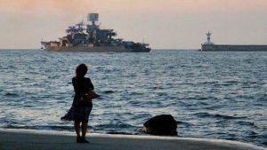 Χήρες Ναυτικών: Κρατική σφαγή στις συντάξεις τους!