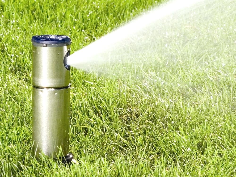 BC Landscaping | Lawn Care Professionals | Yakima Landscaping | Sprinkler Tune Up