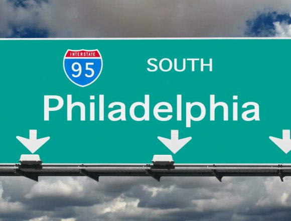 No Down Payment Auto Insurance in Philadelphia, PA