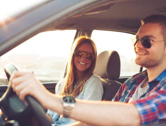 Adding a Driver to Your Car Insurance – Who Can You Include?