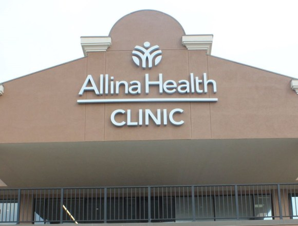 Allina Health Employee Auto Insurance Discount