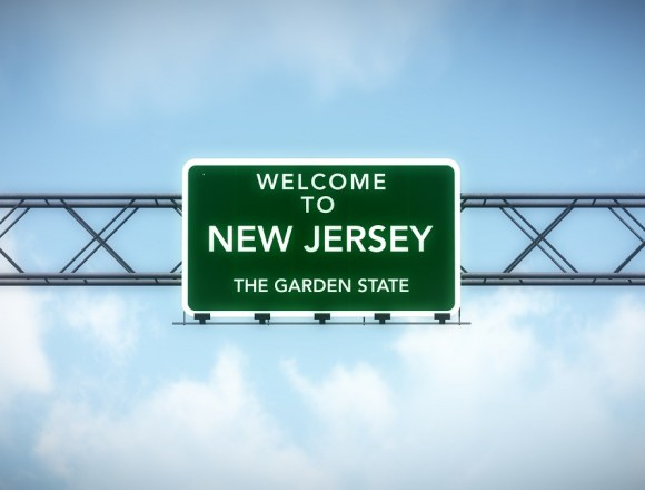 No Down Payment Auto Insurance in New Jersey