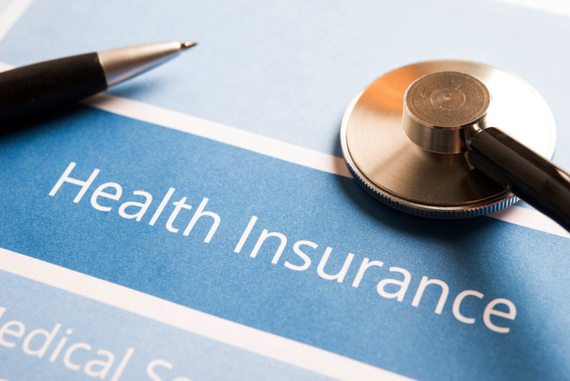 Can You Get a Health Insurance Estimate Without Personal Information?