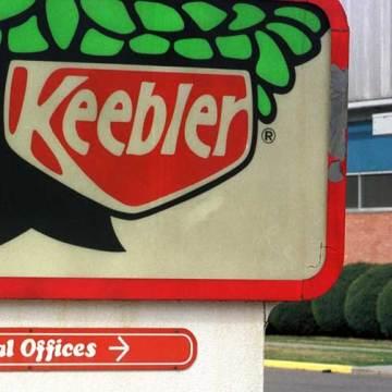 Keebler Company Employee Car Insurance