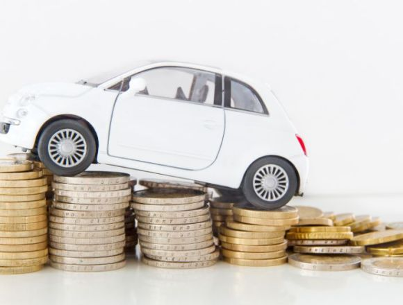 Mock Car Insurance Quotes: How to Get One and Why