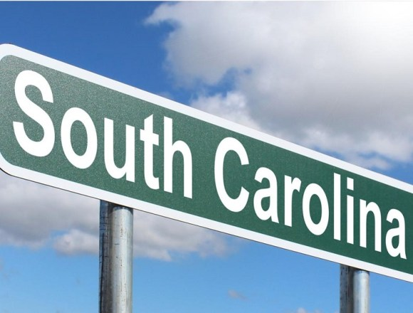 No Down Payment Auto Insurance in South Carolina