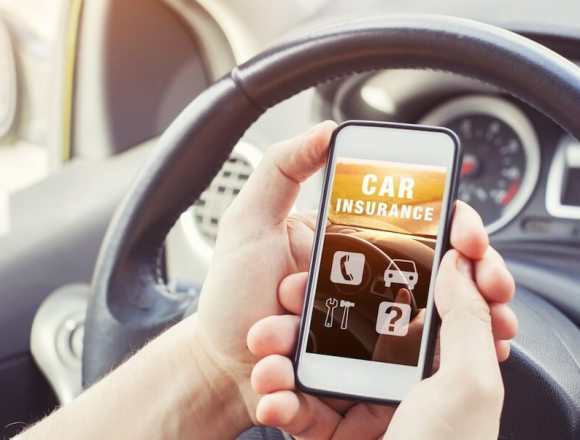 Changing Lanes: How to Switch Car Insurance the Easy Way
