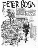 jd-peter-goon-web