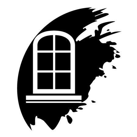 Landing Page – Окна