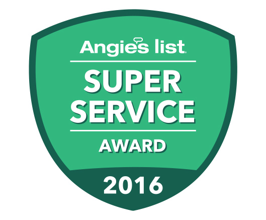 2011 2012 2013 2014 2015 2016 angies list multi year award winner SSA for bcleanservices indianapolis.jpg