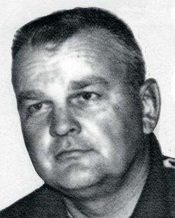1972 handout photo of BC Lions coach Dave Skrien. [PNG Merlin Archive]