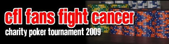 poker2009header