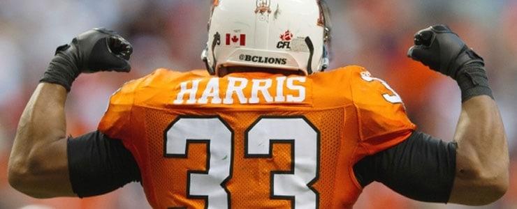 harris-featured_740x300
