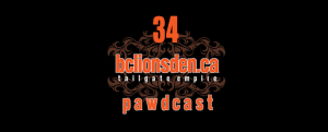pawdcast-featured_ep34