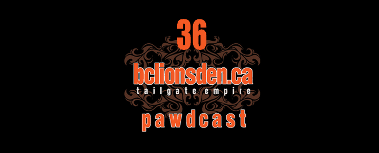 pawdcast-featured_ep36