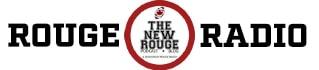 Rouge Radio