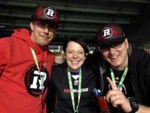 bleedredblacks