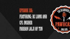 Epsiode 136: Farhan Lalji of TSN