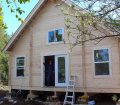 Log Cabin Homes Canada Timber Frame Hunting Cabins Or Recreational Log Cabin Kits From Bc Log Cabins