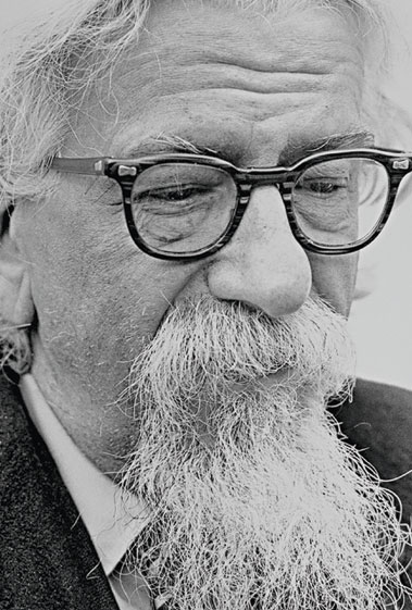 https://i0.wp.com/bcm.bc.edu/issues/summer_2004/images/c21_heschel.jpg