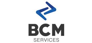 BCM Services