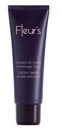 graines-de-coton1