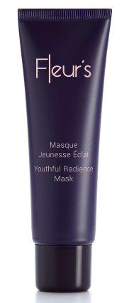 masque-jeunesse-eclaT 1