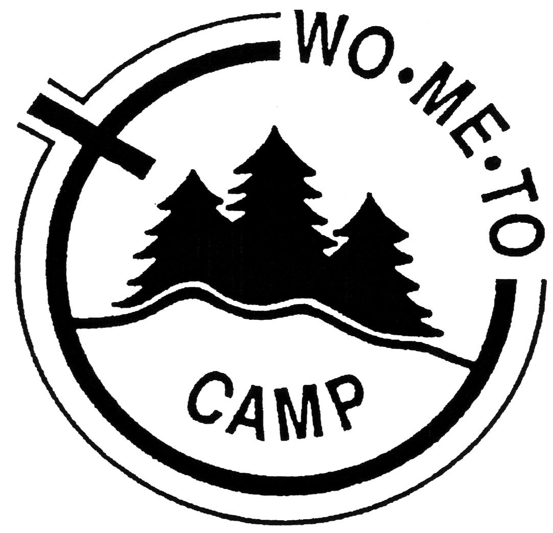 Camp WoMeTo—off the beaten path ministry and fun